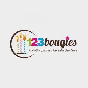 logo-123bougies
