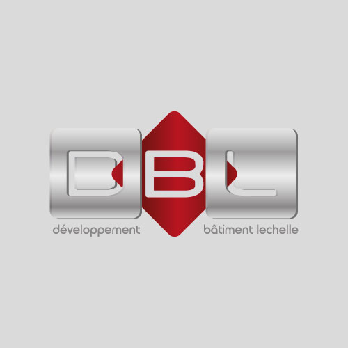 logo DBL