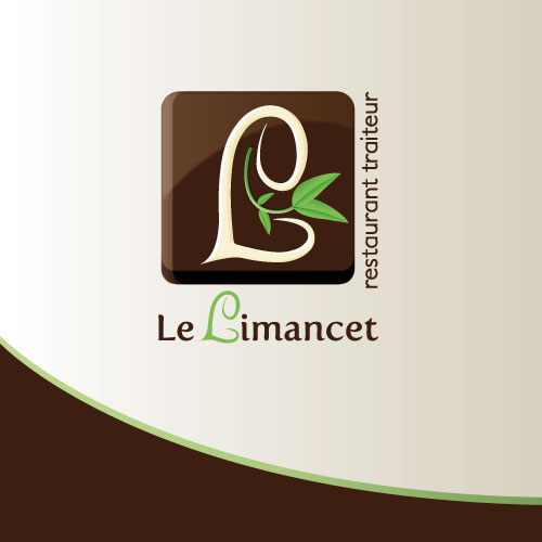 Logo Le limancet